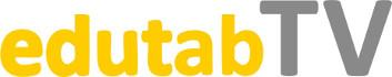 EdutabTV - dotyková televize pro školy, školky, firmy