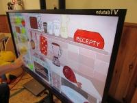 EdutabTV sestava